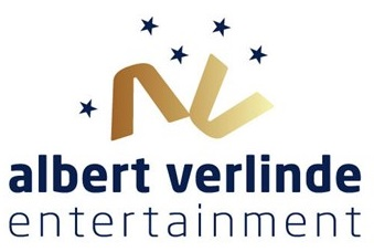 Albert Verlinde Entertainment