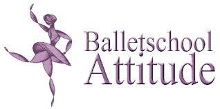 Balletschool Aittitude