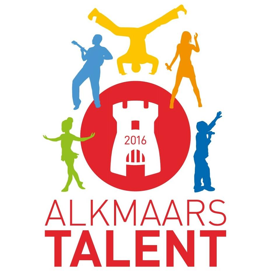 Alkmaars Talent