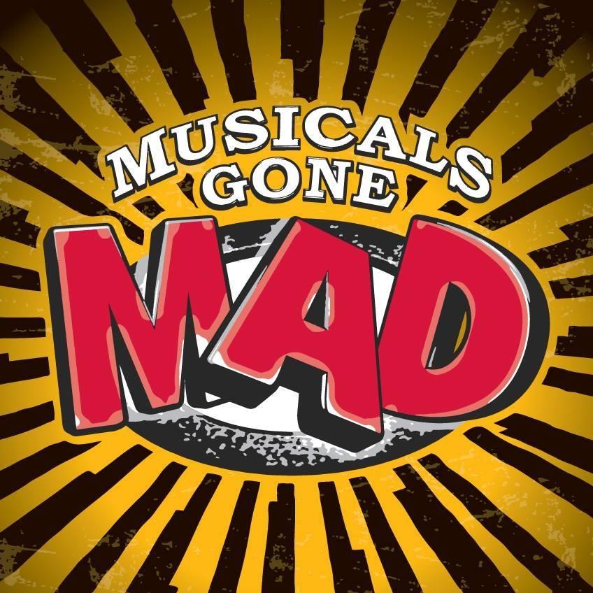 projecten Musicals Gone Mad
